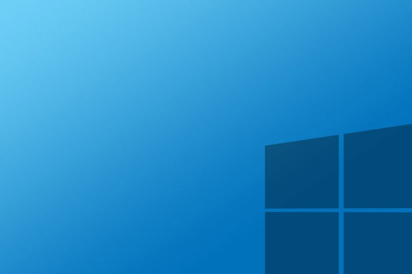 Windows 8 Wallpaper Windows 7 Spinoff-White | Ideen rund ums Haus .