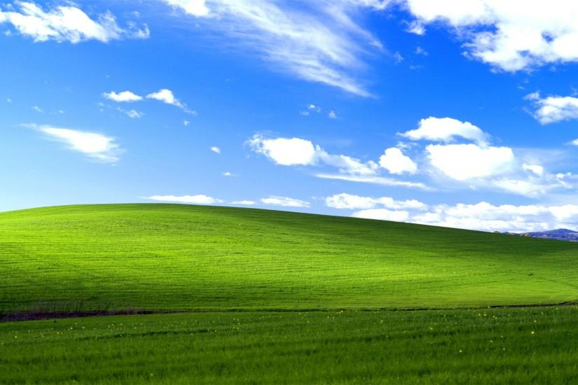 windows xp wallpaper 1920x1200 computer