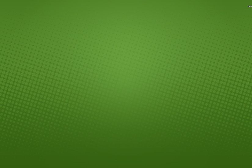 Windows 10 Green ❤ 4K HD Desktop Wallpaper for • Wide & Ultra .