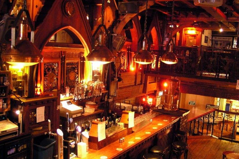 The Quays Galway Ireland One Of The Best Pubs I Ve Been In