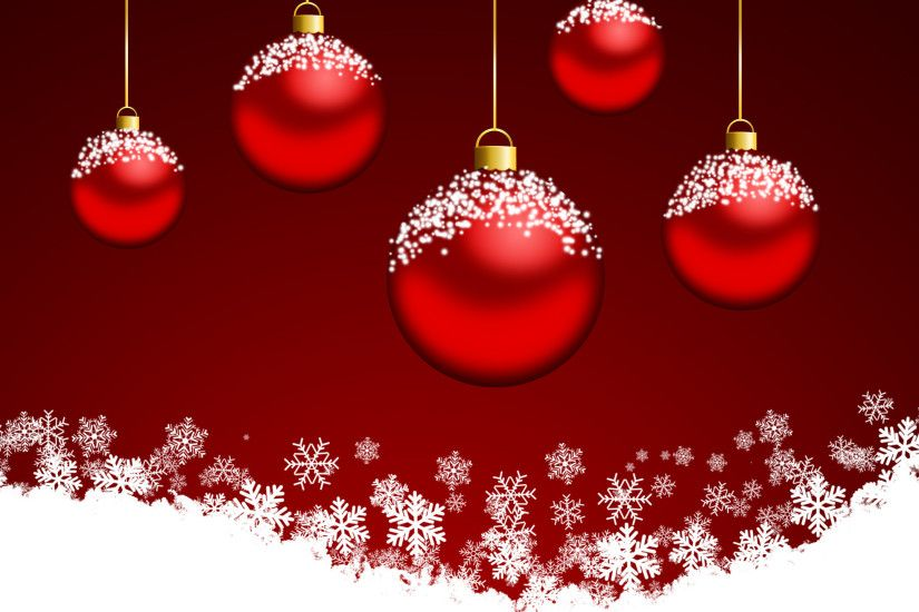 red-christmas-ornaments-wallpaper_584561.jpg .