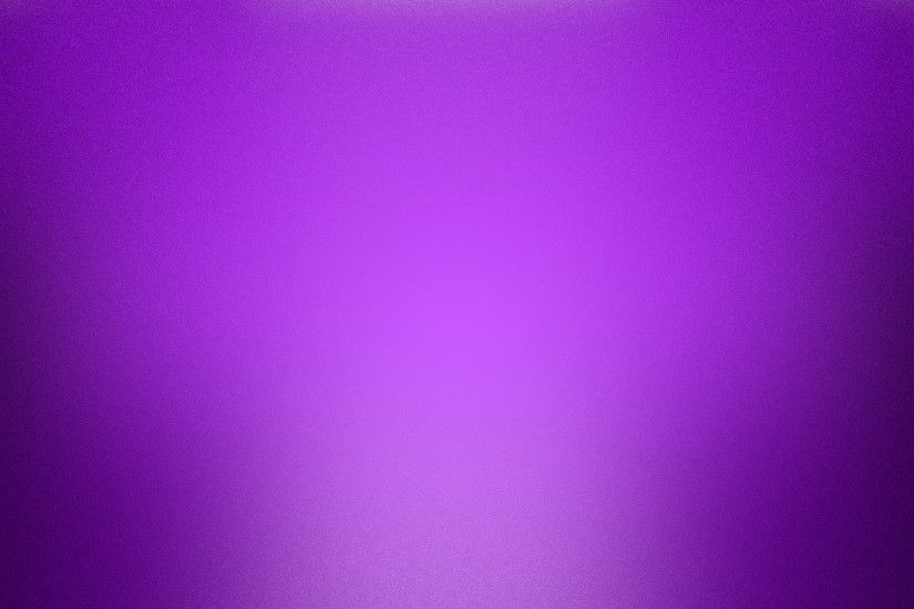1242x2809 Purple, wallpaper, clean, galaxy, colour, abstract, digital art,  s8