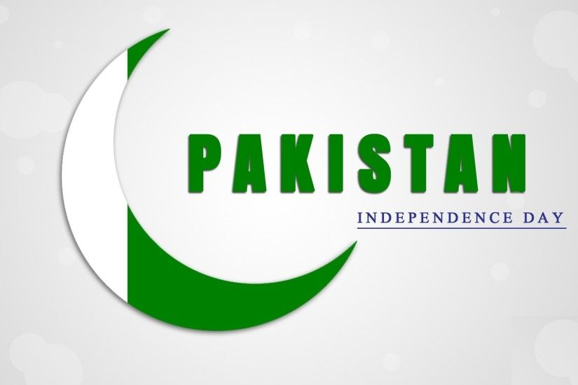 Pakistan-Independence-Day-Full-HD-Wallpaper-2018