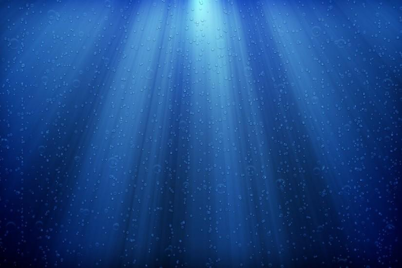 beautiful underwater background 2048x1280 for mobile