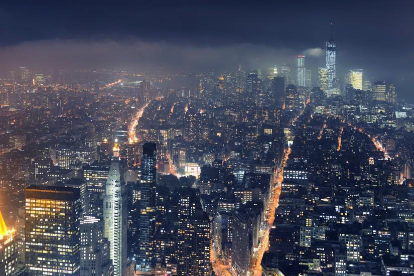 nyc wallpaper 3840x2160 large resolution