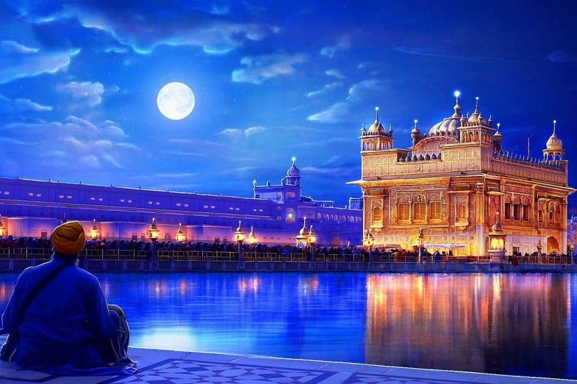 Old Golden Temple Wallpapers - Wallpaper Cave | Images Wallpapers |  Pinterest | Golden temple and Wallpaper