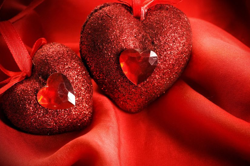 Beautiful Love Heart Wallpaper HD Pics One HD Wallpaper Pictures 1920x1194