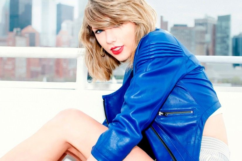 Taylor-Swift-1920x1080-Need-iPhone-S-Plus-Background-