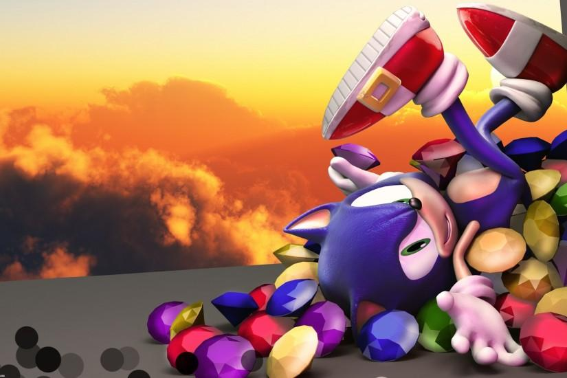 most popular sonic the hedgehog wallpaper 2048x1152