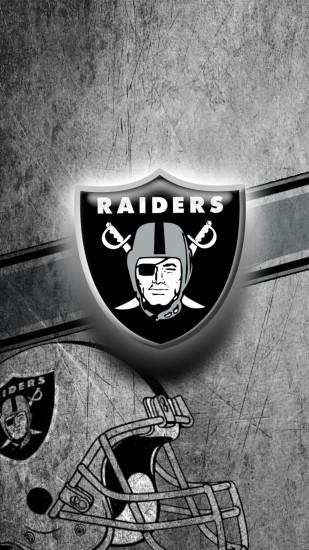 gorgerous raiders wallpaper 1080x1920 for hd
