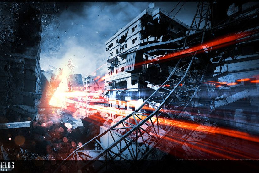 battlefield 4 wallpaper 1680×1050. ««