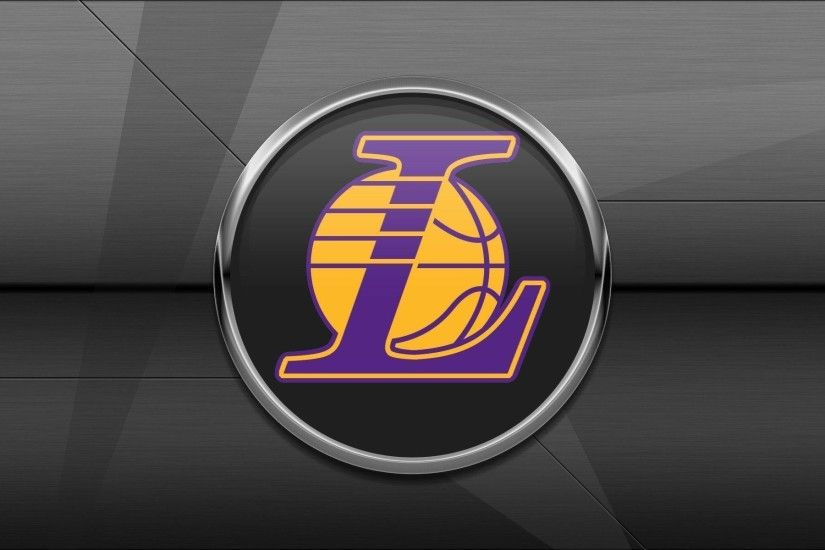 Los Angeles Lakers wallpapers | Los Angeles Lakers background - Page 8