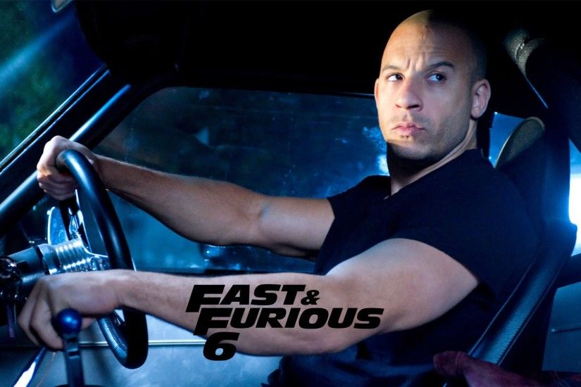 Dominic Toretto - Fast Amp Furious 6 547918. UPLOAD. TAGS: Vin Diesel