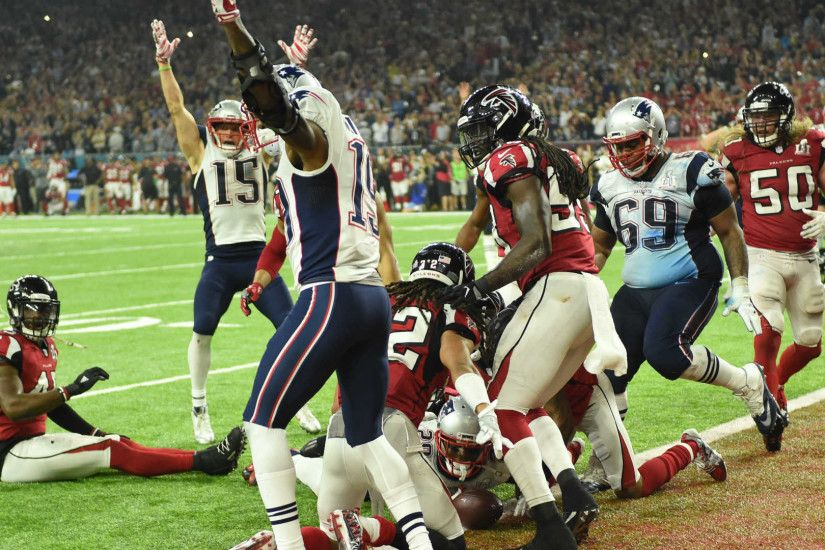 Complete Super Bowl 52 odds: Patriots open as favorites to win again | NFL  | Sporting News