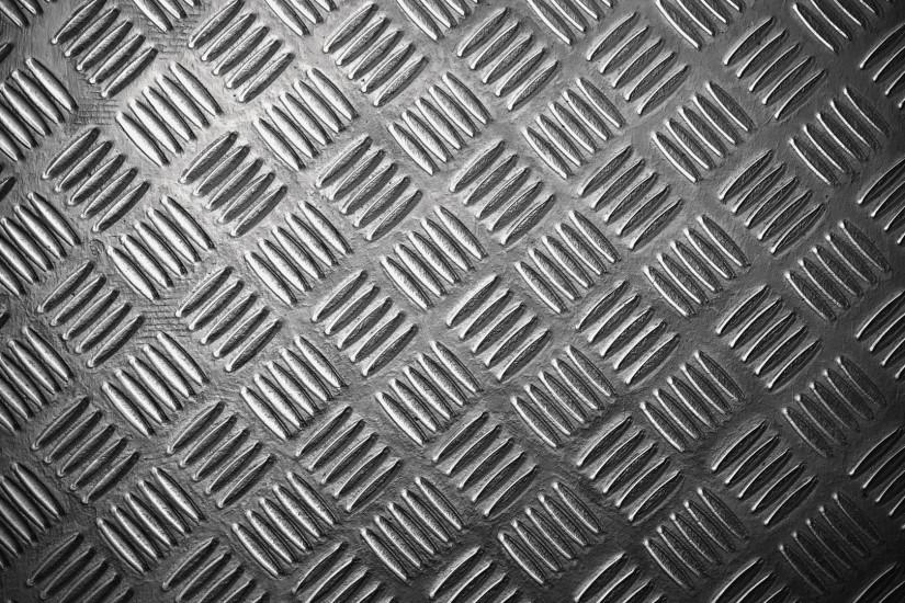 steel background 1920x1080 windows 7
