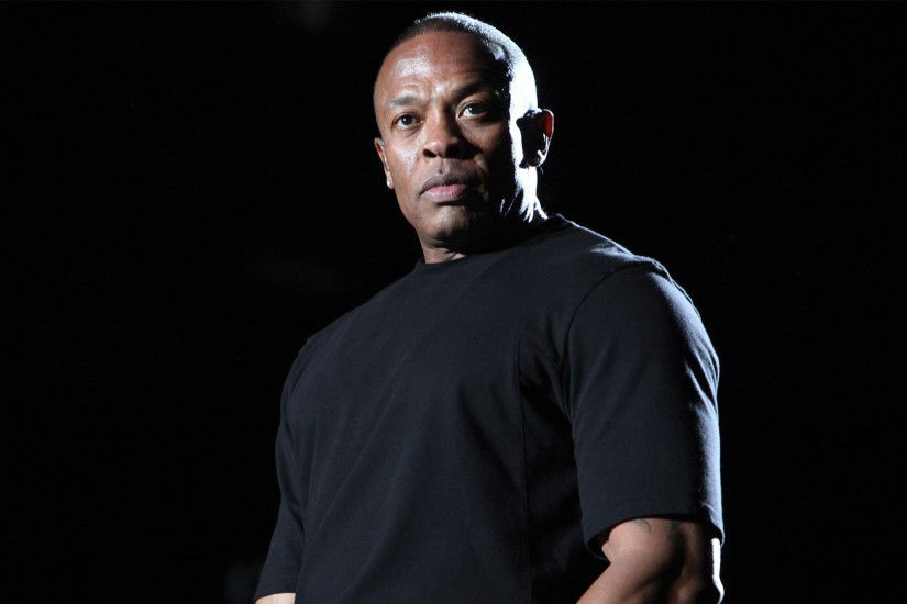 ... Dr. Dre Wallpaper ...