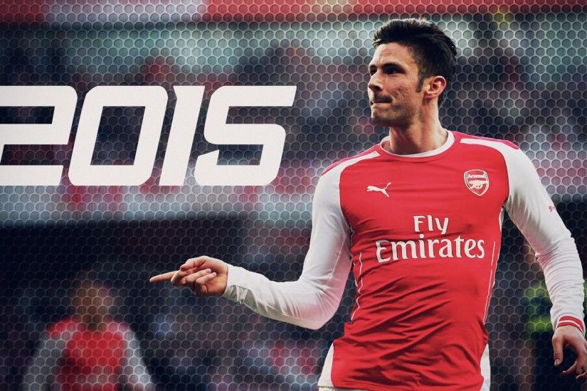 Olivier-Giroud-Wallpapers-Arsenal-Goal-Cool-001