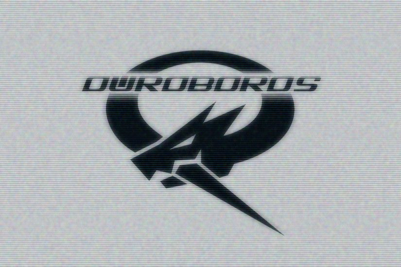 ... godrugalultimate Ace Combat 3 - Ouroboros Wallpaper by godrugalultimate