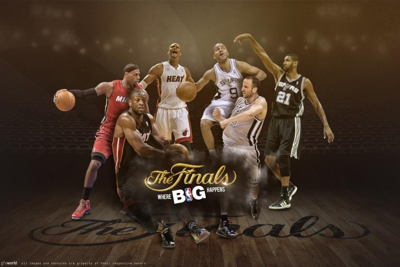 ... NBA Players Wallpapers HD 9 ...