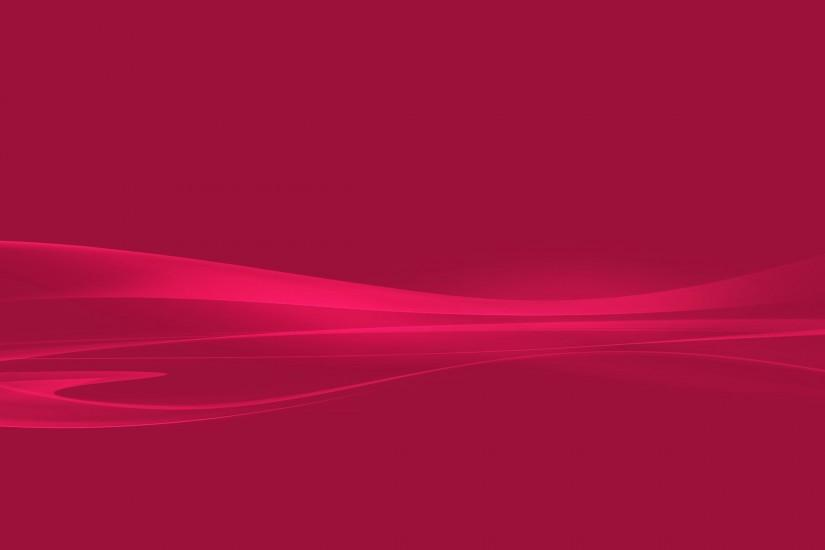 Red Plain 78 206930 Images HD Wallpapers| Wallfoy.com