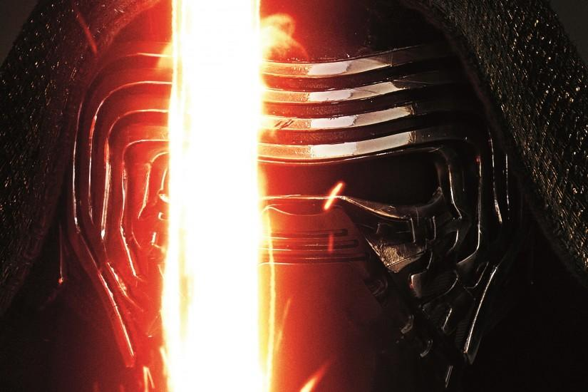 most popular kylo ren wallpaper 2880x1800