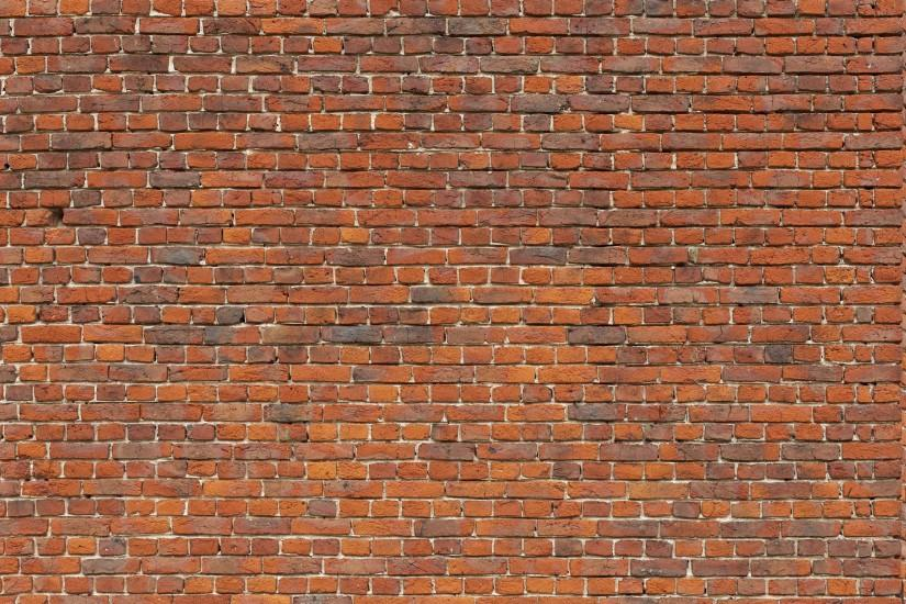 brick wall background 3000x2018 for android 40