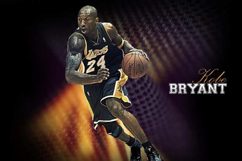 3840x2160 4K Ultra HD Kobe bryant Wallpapers HD, Desktop Backgrounds  3840x2160