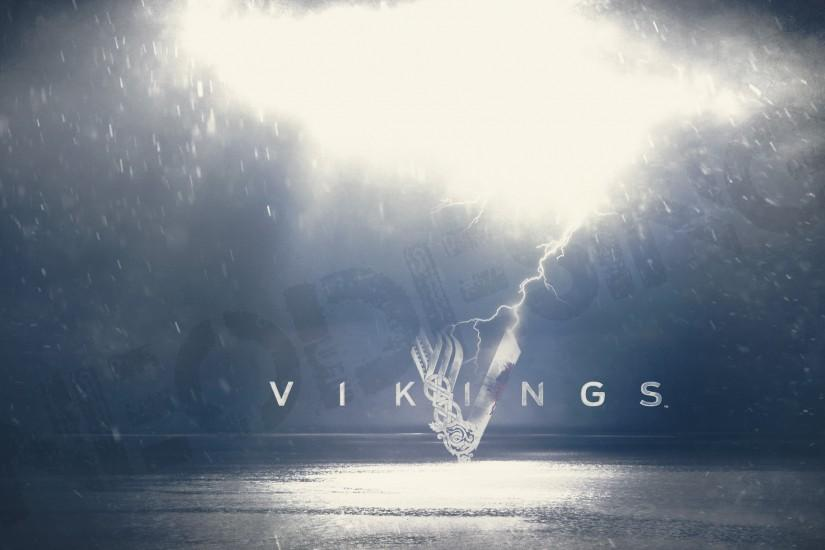 download free vikings wallpaper 1920x1173 samsung