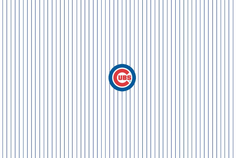 Chicago Cubs Wallpaper 13658