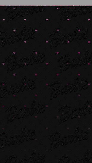 Heart Wallpaper, Hello Kitty Wallpaper, Wallpaper Patterns, Wallpaper  Backgrounds, Iphone Wallpapers, Wall Papers, Design Patterns, Android,  Barbie