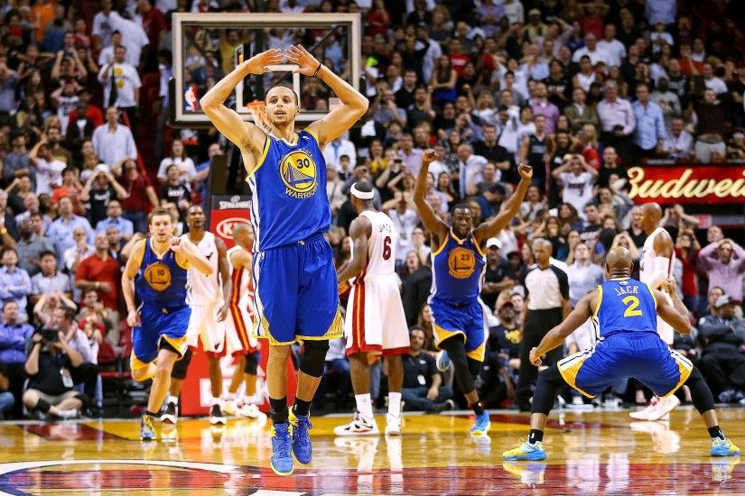 warrior, Stephen Curry, NBA, Basketball, Golden State Warriors, Miami Heat