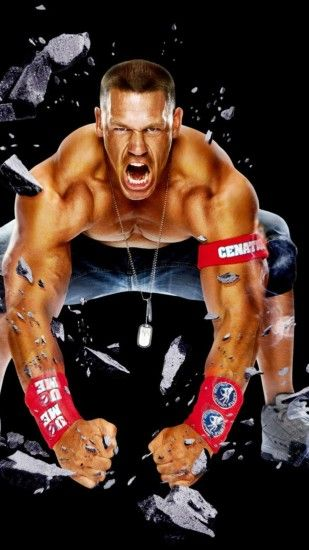 John Cena Full HD 1080p Images Photos Pics Wallpapers startwallpapers. Â«Â«