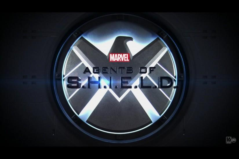 Agents Of Shield Wallpaper 1 Download Free Cool HD Backgrounds For