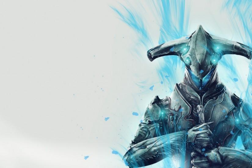 popular warframe wallpaper 1920x1080 pictures
