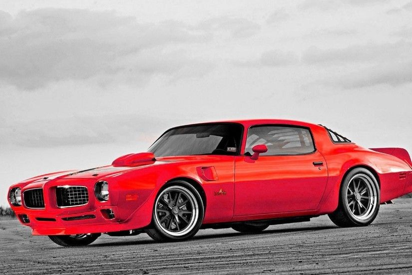 Images For > Trans Am Wallpaper