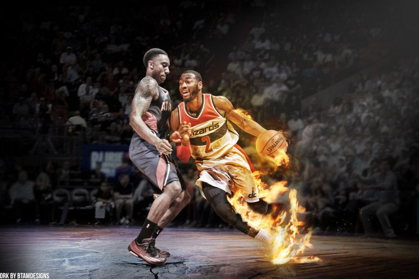 ... Kyrie Irving HD Wallpapers New Collection 6 ...