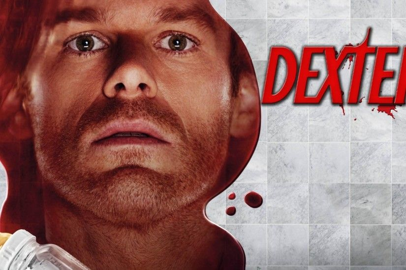 1920x1080 free high resolution wallpaper dexter