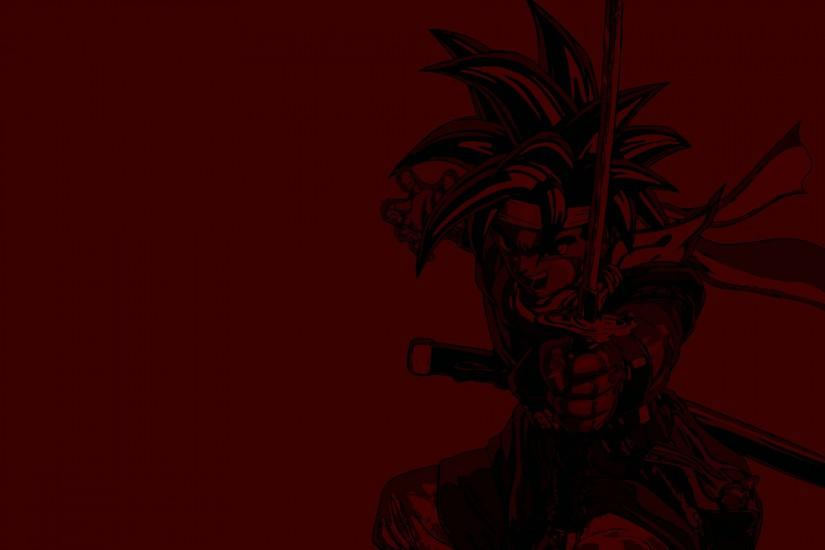 large chrono trigger wallpaper 1920x1200 samsung galaxy