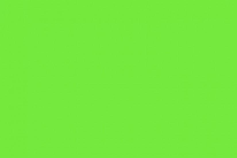 Lime green background picture by designed2shop photobucket - (#27202 .
