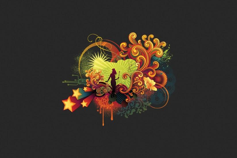 82 Artsy Backgrounds Download Free Awesome Wallpapers For