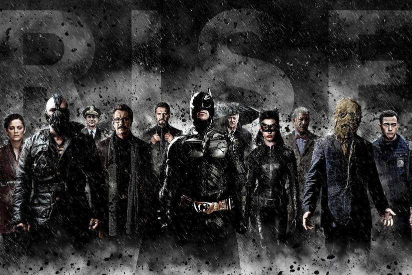most popular dc comics wallpaper 1920x1080 for full hd