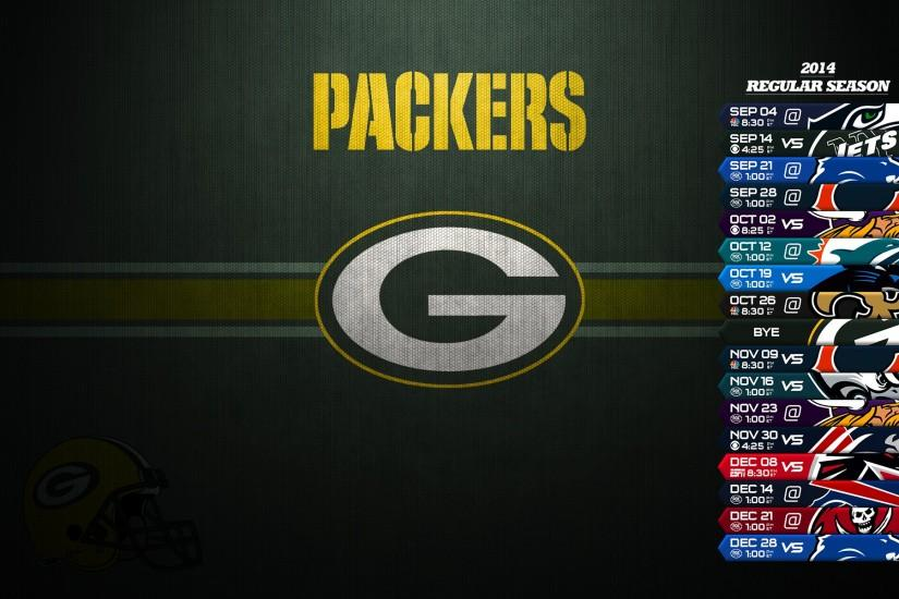 packers wallpaper 1920x1200 for pc