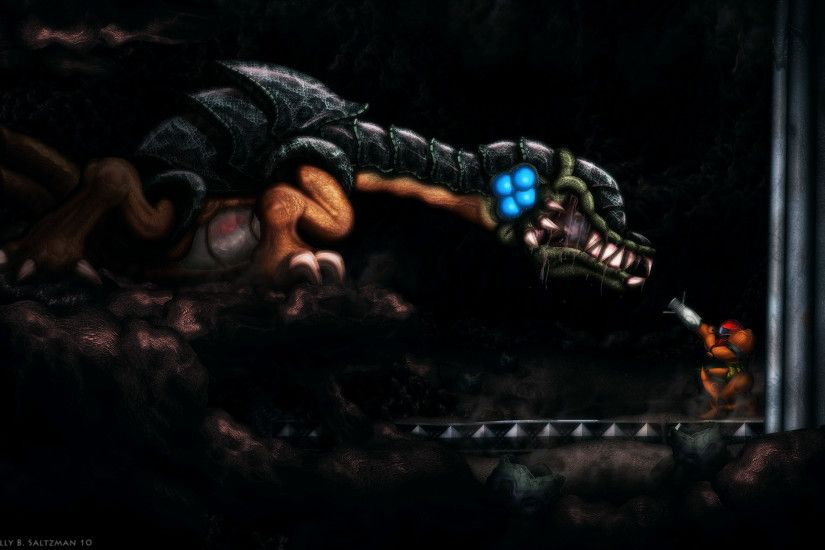 free download pictures of metroid - metroid category | ololoshka | Pinterest