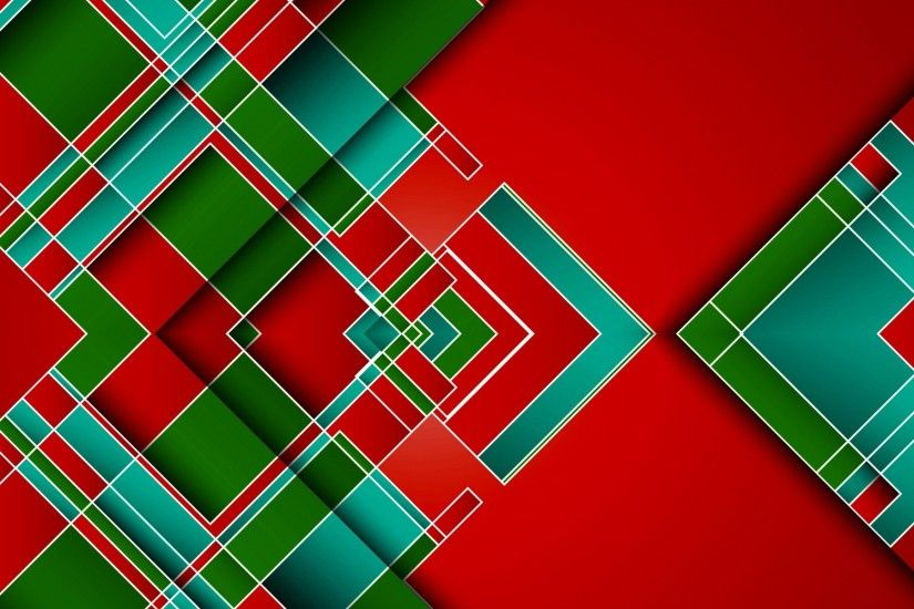 Digital design new abstract 3D wallpapers