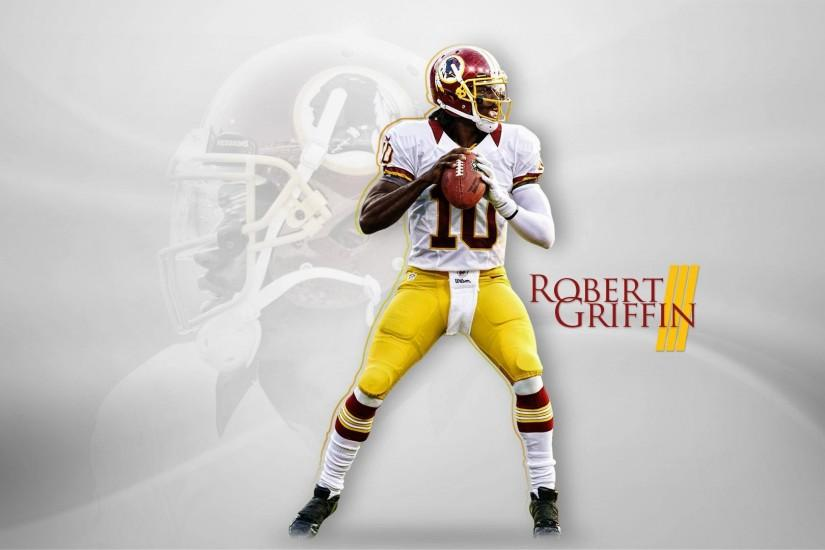 4. washington redskins wallpaper HD4