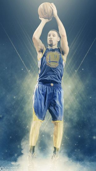 Golden State Warriors Wallpaper iPhone 7