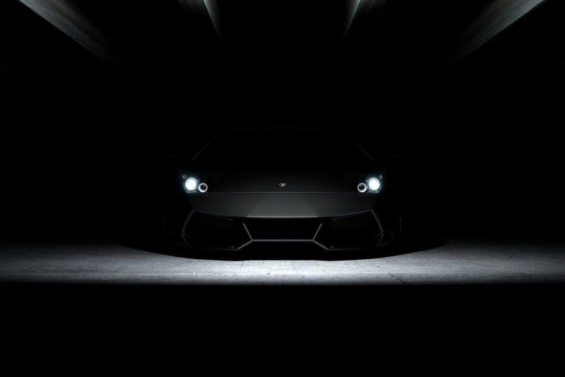 supercar-wallpapers-lamborghini-1
