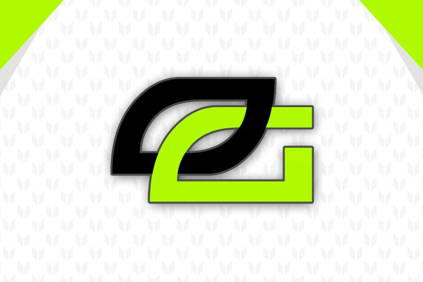 ... Wallpaper - 52DazheW Gallery How to Create a custom OpTic Gaming logo  playercard emblem in Call .