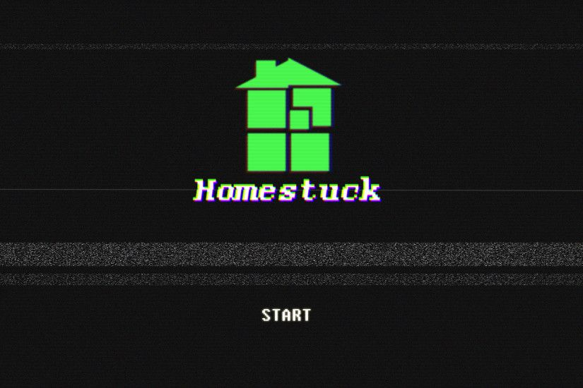 Homestuck Menu by Vividkinz Homestuck Menu by Vividkinz