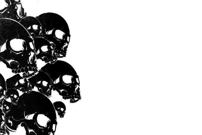 widescreen skull backgrounds 1920x1080 for iphone